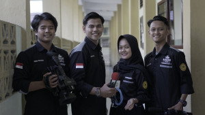 Video Alur Pendaftaran PMB UMRI 2020