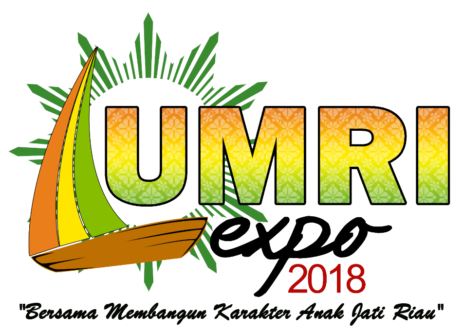 UMRI EXPO 2018